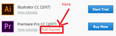 How to Get Adobe Products for Free [100% legal] | TechSupportNep